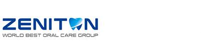zeniton logo